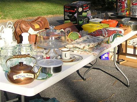 Al Com Garage Sales Make Your Own Beautiful  HD Wallpapers, Images Over 1000+ [ralydesign.ml]