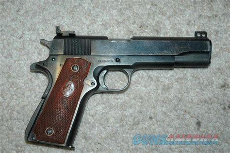 Al Dinan Gunsmith