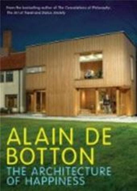 Alain De Botton Architecture Of Happiness Iphone Wallpapers Free Beautiful  HD Wallpapers, Images Over 1000+ [getprihce.gq]