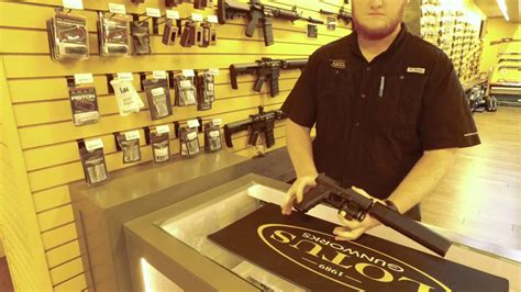 Gun-Store Alamo Gun Store Naples Fl.