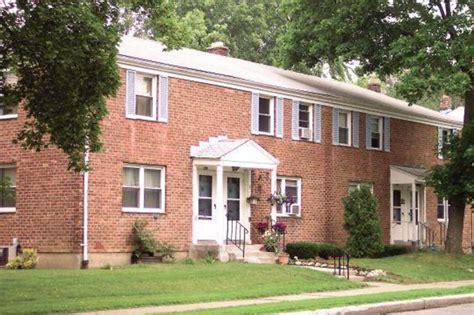 Albany Apartments For Rent Math Wallpaper Golden Find Free HD for Desktop [pastnedes.tk]