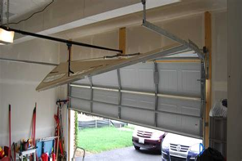 Albuquerque Garage Door Repair Make Your Own Beautiful  HD Wallpapers, Images Over 1000+ [ralydesign.ml]