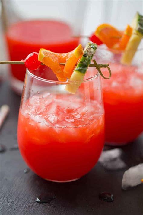 Alcoholic Punch Recipes Watermelon Wallpaper Rainbow Find Free HD for Desktop [freshlhys.tk]