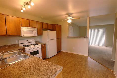 Alder Creek Apartments Math Wallpaper Golden Find Free HD for Desktop [pastnedes.tk]