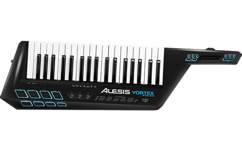 Alesis Vortex 2 Play Out Of Box