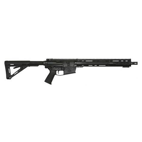 Alex Pro Firearms 308