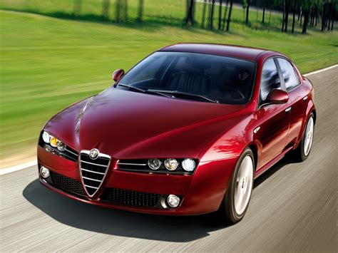 Alfa Romeo Photos HD Wallpapers Download free images and photos [musssic.tk]
