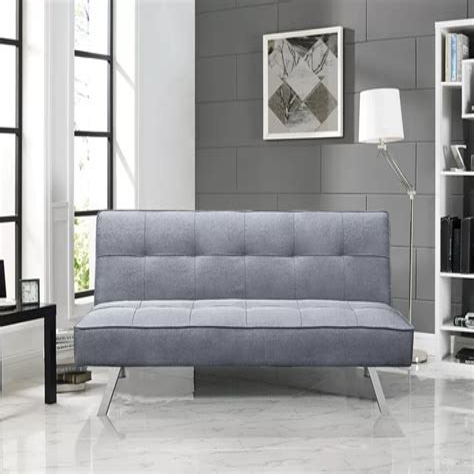 Algarve Convertible Sofa