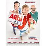 Download alibi com 2017 movie in hindi 720p
