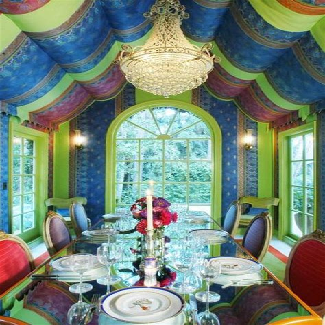 Alice In Wonderland Inspired Home Decor Home Decorators Catalog Best Ideas of Home Decor and Design [homedecoratorscatalog.us]