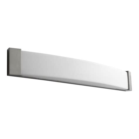 Alivia 2-Light Bath Bar