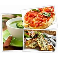 Alkaline cookbooks & recipes new launch 2013! guides