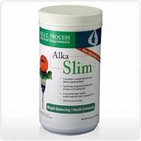 Coupon for alkaline slim energised weight loss vitality membership
