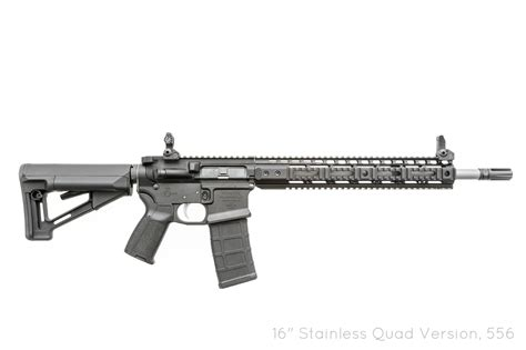 All Ar 15 Manufacturers