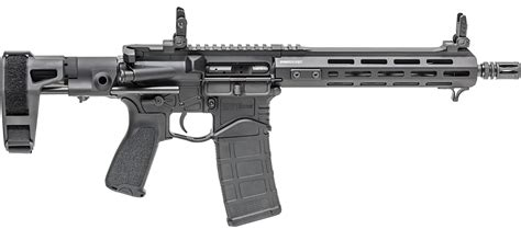 All Brands Of Ar 15 Rifles
