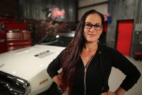 All Girls Garage Hosts Make Your Own Beautiful  HD Wallpapers, Images Over 1000+ [ralydesign.ml]