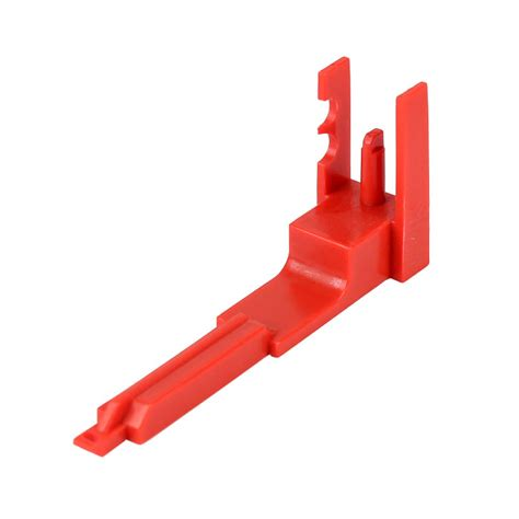 All In One Tool For Ruger Mark Series Pistol - Takedown Tool