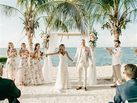 All Inclusive Beach Weddings Florida Glitter Wallpaper Creepypasta Choose from Our Pictures  Collections Wallpapers [x-site.ml]