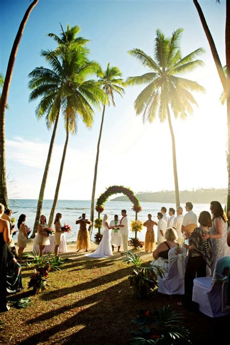 All Inclusive Destination Wedding Packages Fiji Glitter Wallpaper Creepypasta Choose from Our Pictures  Collections Wallpapers [x-site.ml]