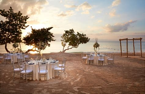 All Inclusive Destination Weddings Cabo Glitter Wallpaper Creepypasta Choose from Our Pictures  Collections Wallpapers [x-site.ml]