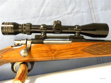 All Items From Parker Custom Arms Llc On Gunsamerica