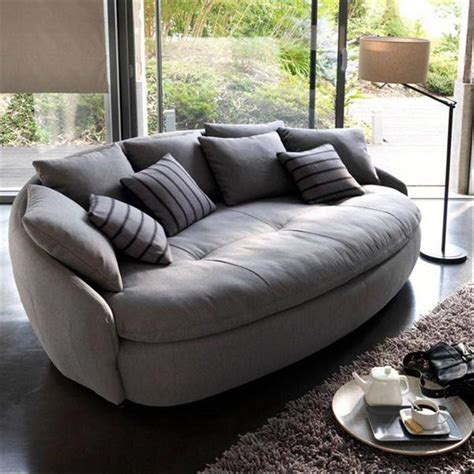 All Modern Furniture Iphone Wallpapers Free Beautiful  HD Wallpapers, Images Over 1000+ [getprihce.gq]
