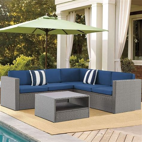 All Modern Outdoor Furniture Iphone Wallpapers Free Beautiful  HD Wallpapers, Images Over 1000+ [getprihce.gq]