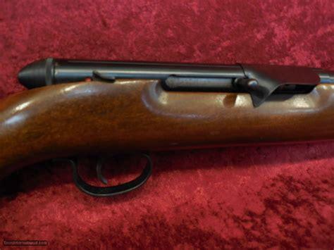 All Remington Semi Auto 22 Long Rifle