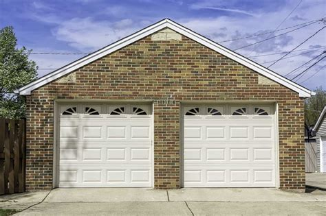 All Right Garage Doors Make Your Own Beautiful  HD Wallpapers, Images Over 1000+ [ralydesign.ml]