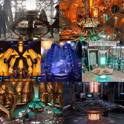 All Tardis Interiors Make Your Own Beautiful  HD Wallpapers, Images Over 1000+ [ralydesign.ml]