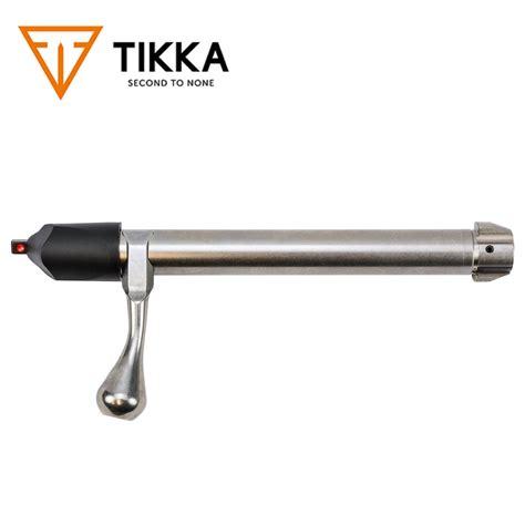 All Tikka Rifle Models Parts - Midwest Gun Works