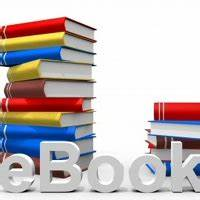All about boxers complete boxer dog ebook, audio and video package specials