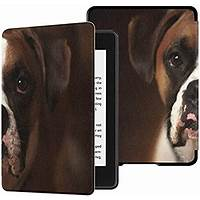All about boxers complete boxer dog ebook, audio and video package step by step