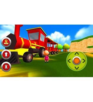 All Fun Games Online