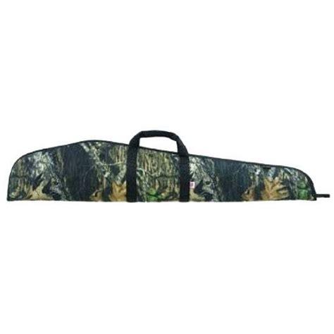 Allen 451a Scoped Rifle Case 46 Best Price