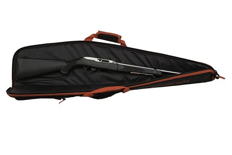 Allen Company Ruger Flagstaff 10 22 Soft Rifle Case 40