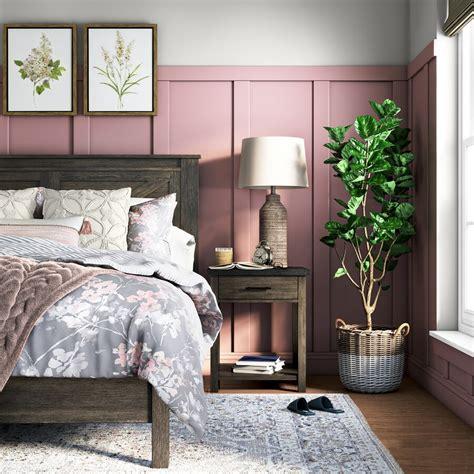 Allen Roth Home Decor Home Decorators Catalog Best Ideas of Home Decor and Design [homedecoratorscatalog.us]