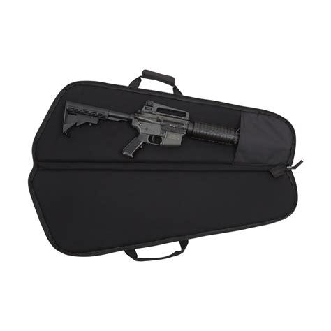 Allen Tactical Rifle Case