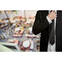 Allergies and hay fever resolved naturally science backed work or scam?