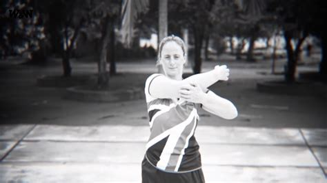 Alleviate Shoulder Pain Handgun Shooting