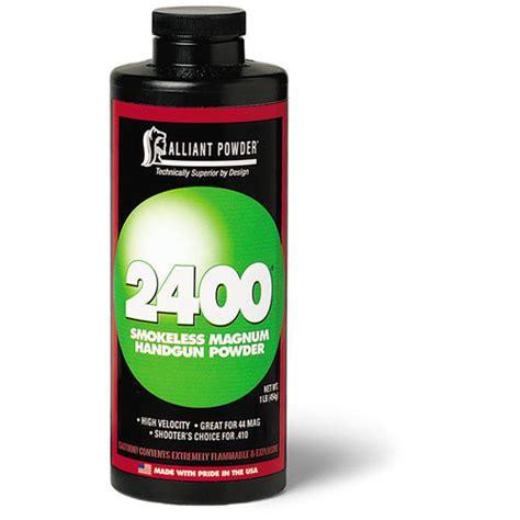 Alliant Powder Lawry Shooting Sports