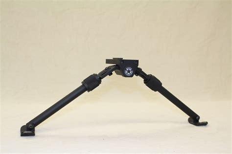 Allied Precision Arms Ar 50 Bipod