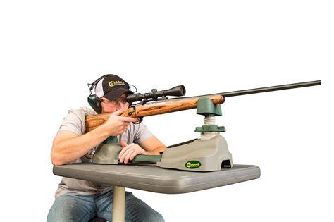 Allintitle Best Rifle Bench Rest