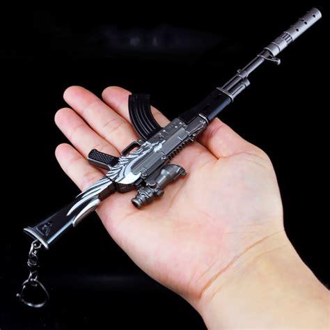 Alloy Gun Store