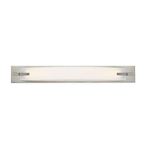 Aloysius 1-Light LED Vanity Light