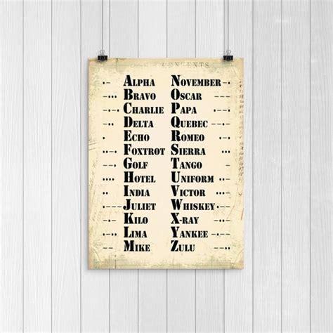Bravo-Company Alpha Bravo Company.