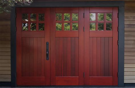 Alternative Garage Door Make Your Own Beautiful  HD Wallpapers, Images Over 1000+ [ralydesign.ml]