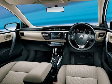 Altis 2014 Interior Make Your Own Beautiful  HD Wallpapers, Images Over 1000+ [ralydesign.ml]