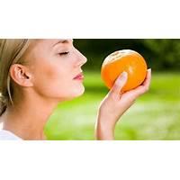 Altos secretos de comida consciente guides