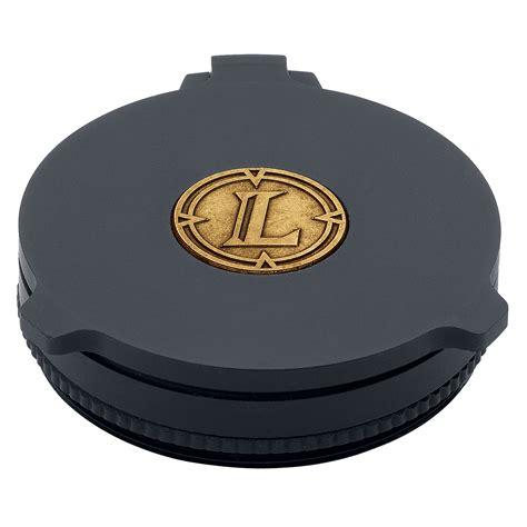 Alumina Flip-Back Lens Cover - Leupold Com
